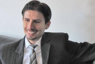 """""""Combinaciones Transgresoras"""" para crear nuevos modelos de negocios"""
