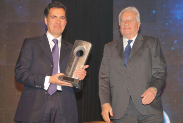 L'Oréal Chile fue elegido para ingresar al Branding Hall of Fame