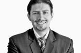 Giancarlo Barbagelata crea sitio web Marketing en Fácil (www.marketingenfacil.cl)