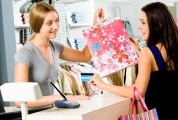¿Qué tan importante es la buena atención al cliente?