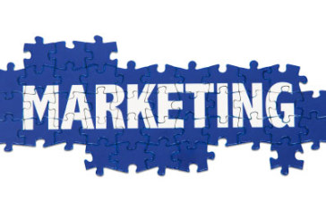 ¿Qué es una auditoría de marketing?