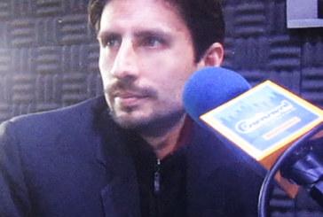 ¿Qué es el Marketing de Emboscada? Giancarlo Barbagelata te lo explica.