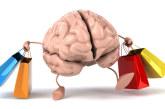 6 trucos para aplicar de forma concreta el neuromarketing para tu empresa.