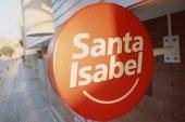 ¿Qué dice que dijo? Spot de Santa Isabel ¿usa chilenismo o cae en vulgaridad?
