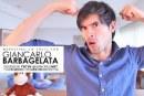 4º capítulo marketing en fácil ¿por qué el éxito de Germán? Giancarlo Barbagelata