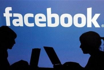 Formas de Usar los Grupos de Facebook para Impulsar tu Negocio