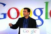 Twitter nombra a ex directivo de Google como su nuevo presidente ejecutivo